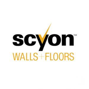 Scyon