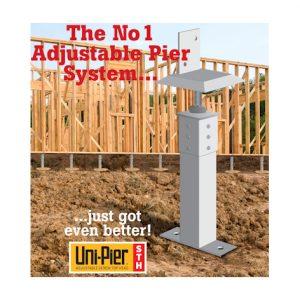 UniPiers