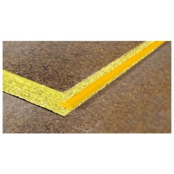 Yellow Tongue Flooring Sheets 3600 x 800 x 19mm
