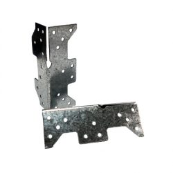 Pryda Multigrip Bracket 100 x 35 x 1.0mm