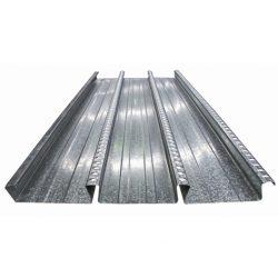 Lysaght Bondek 590mm Structural Steel Deck