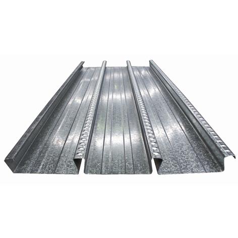 Lysaght Bondek 590mm Structural Steel Deck Blacktown