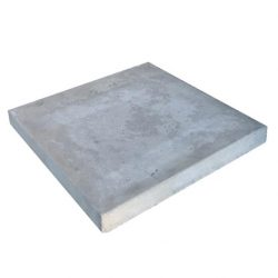 Pre Cast Concrete Slab 600mm x 600mm x 40mm