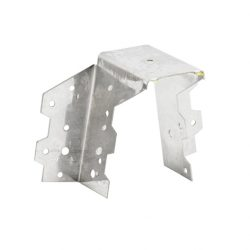 Pryda Framing Brackets 50mm x 90mm Joist Hanger