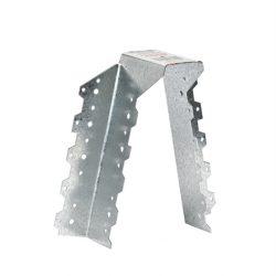 Pryda Framing Brackets 65mm x 170mm Joist Hanger