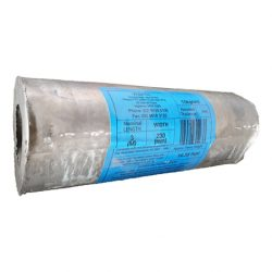 Lead Dampcourse 230mm x 3m Flashing 15kg/m2 Vespol