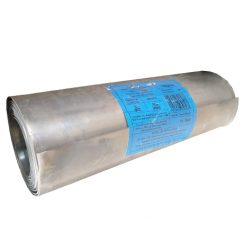 Lead Dampcourse 600mm x 3m Flashing 15kg/m2 Vespol