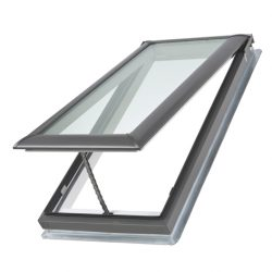 VELUX Opening Manual Skylight 550 x 700 C01