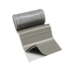 Wakaflex 370mm x 5m Lead Grey Roof Flashing