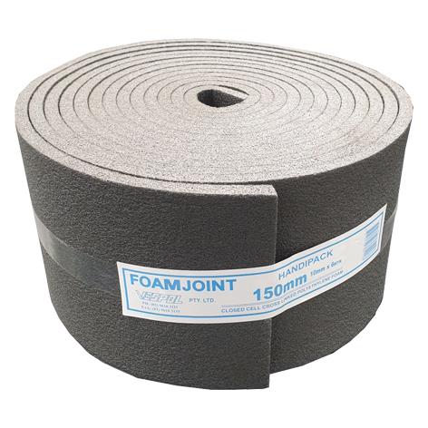 Foam Joint 150mm