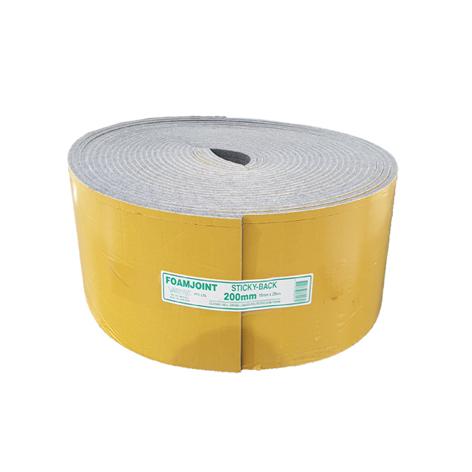 200mm Foam Joint