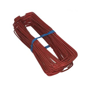 Cavity Wall Ties 225mm
