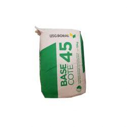 Base Cote 45 10kg USG Boral