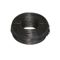 Whites 1.57mm x 95m Annealed Tie Wire Belt Pack