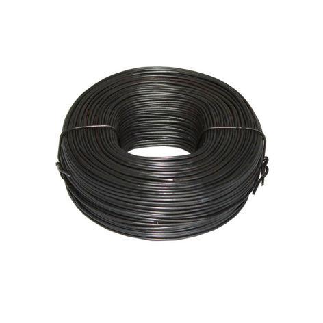 whites annealed tie wire
