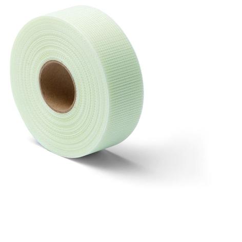 fibreglass tape 20m