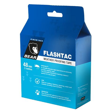 flashtac 48mm x 3m