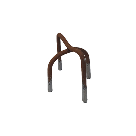 steel bar chairs 50mm