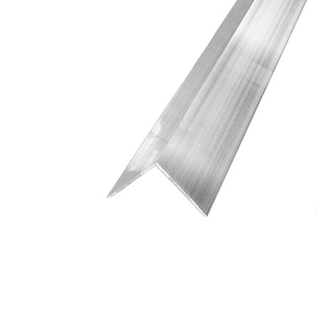 Aluminium Angle 12mm x 12mm