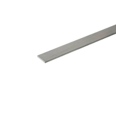 Aluminium Flat Bsr