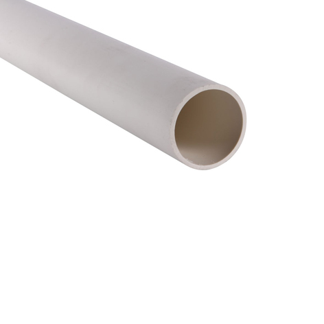 pvc pipe 40mm