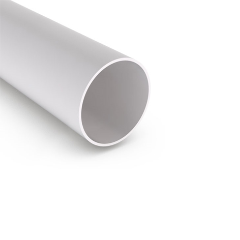 PVC Pipe 80mm DWV