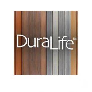Duralife Decking