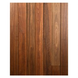 Spotted Gum Lining Board 133 x 14 Shiplap / V Joint Hardwood