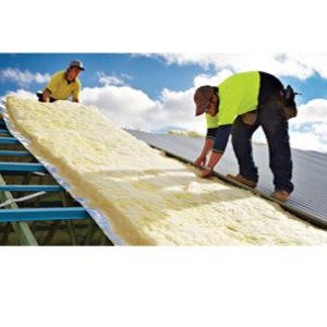 CSR Roofing Blanket