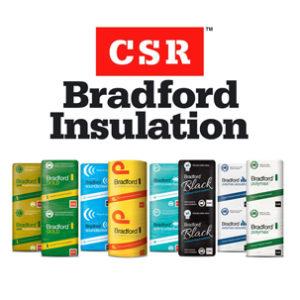 Bradford Batts