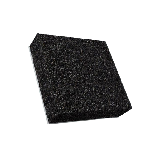 Foilboard Spacer Block Box of 100