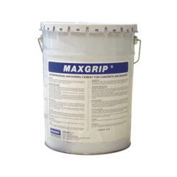 DRIZORO MAXGRIP 25kg Non Shrink