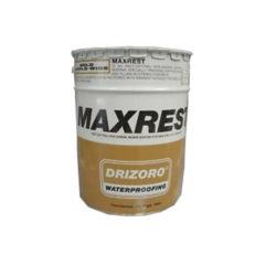 Drizoro MAXREST 25kg