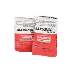 Drizoro Maxseal Flex-M 22kg Waterproofing