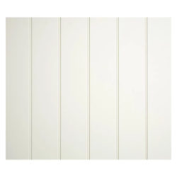 Easycraft easyREGENCY 150mm MR MDF 3000 x 1200 x 9mm