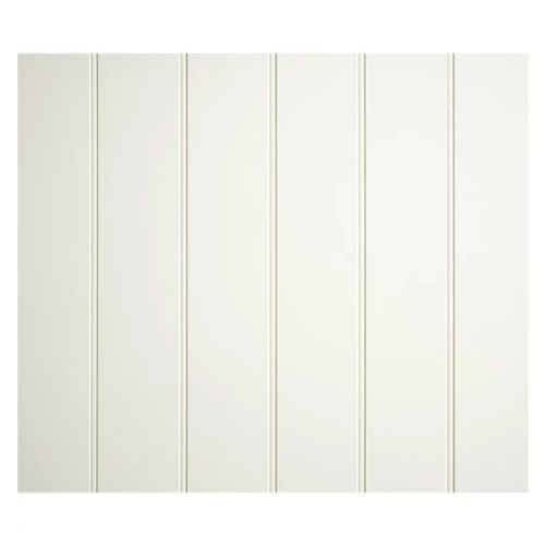 Easycraft easyREGENCY 150mm MR MDF 3600 x 1200 x 9mm