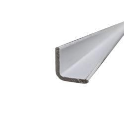 PVC Angle 32 x 32 x 2.5mm Mould 3.0m
