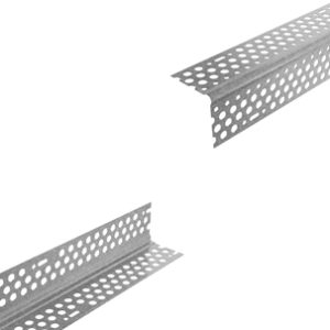 Plasterboard Trim Angles