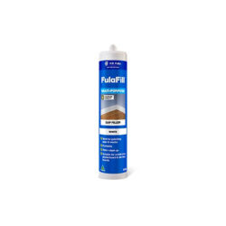 Gap Filler FulaFill Multi-Purpose HB Fuller 450g
