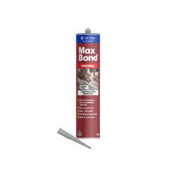 Max bond Construction Adhesive 320ml