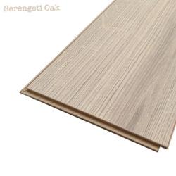 Formica Laminated Flooring 193 x 1383 x 8mm Serengeti Oak 2.40 SQM PER BOX