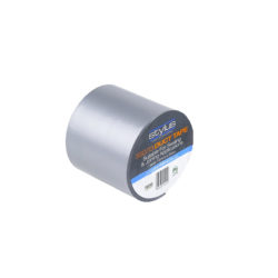Duct Tape Silver 48mm x 30m