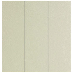 Easycraft EasyGroove 300mm MR MDF 3000 x 1200 x 9mm