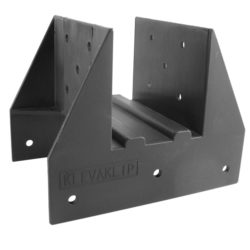 Kleva Klip Joist Connector Box of 48
