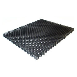 Drainage Cell 30mm 1.0m x 1.0m 4 Piece of 500mm x 500mm