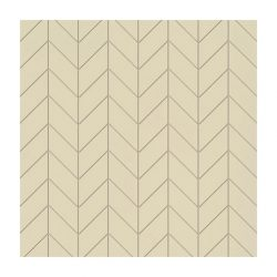Easycraft Expression Chevron MR MDF 2720 x 1200 x 9mm