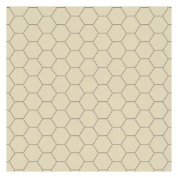 Easycraft Expression Honeycomb MR MDF 2720 x 1200 x 9mm