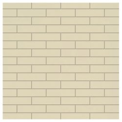 Easycraft Expression Roman Brick MR MDF 2720 x 1200 x 9mm