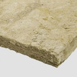 Rockwool Fibretex 350 Board Insulation Bradford CSR