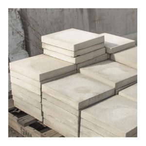 Concrete Slabs (Pavers)